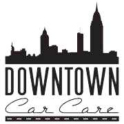 Downtown Car Care